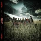 Slipknot - All Hope Is Gone (LP)