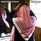 Omar Souleyman - Haflat Gharbia: The Western Concerts (LP)