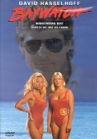 Baywatch - Nightmare bay / River of no return (Unrated)