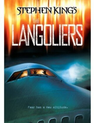 The Langoliers - Stephen King's the Langoliers (1995)