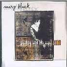 Mary Black - Speaking With The Angel (Remastered, LP)