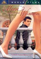 The man who loved women (1977) (Unrated)