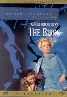 The birds (1963) (Collector's Edition)