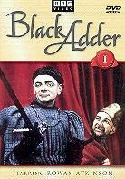 Black Adder Vol. 1