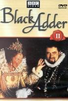 Black Adder Vol. 2