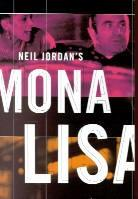 Mona Lisa (1986) (Criterion Collection, Special Edition)