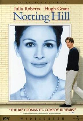 Notting Hill (1999) (Collector's Edition)