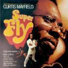 Curtis Mayfield - Superfly (Limited Edition, LP)