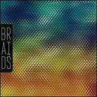 Braids - Native Speaker (LP)