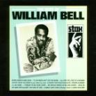 William Bell - Best Of (LP)