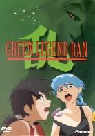 Green legend Ran (Unrated)