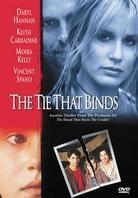 The tie that binds (1995)