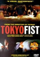 Tokyo fist (Unrated)