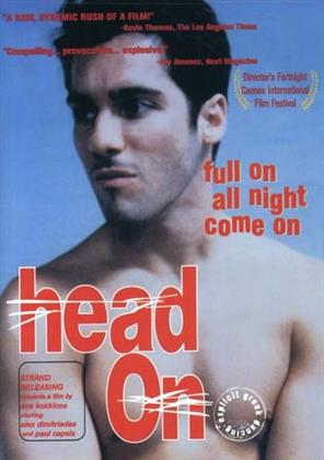 Head on (Unrated)