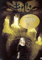 Buffy: Staffel 2, Teil 2 - Episode 13-22 (Box, Collector's Edition, 3 DVDs)
