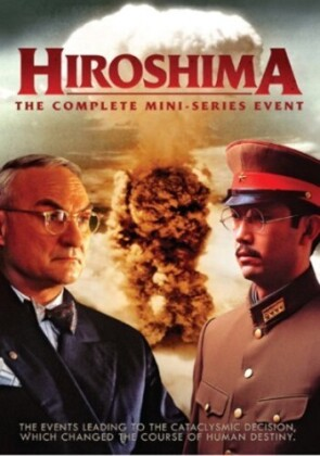Hiroshima - Complete Miniseries Event