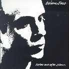 Brian Eno - Before And After Science - Papersleeve