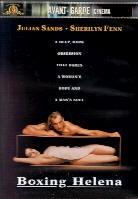 Boxing Helena (1993) (Unrated)