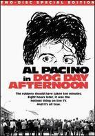 Dog Day Afternoon (1975) (Remastered, Special Edition, 2 DVDs)