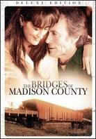 The Bridges of Madison County (1995) (Deluxe Edition)