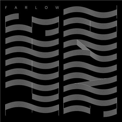 Farlow - Taking Shape