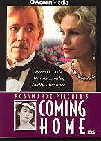 Coming Home (2 DVDs)