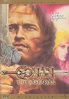Conan the barbarian (1982) (Collector's Edition)