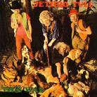Jethro Tull - This Was (Remastered)