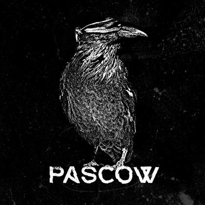 Pascow - Diene Der Party (LP)