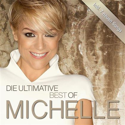 Michelle (BRD) - Ultimative Best Of (Standard Edition, 2 CDs)