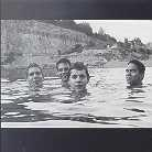 Slint - Spiderland - Box (3 LPs + 2 CDs + DVD + Buch)