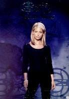Buffy: Staffel 3, Teil 2 - Episode 12-22 (Box, Collector's Edition, 3 DVDs)