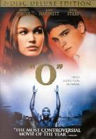 O (Deluxe Edition, 2 DVDs)