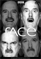The Human Face (2 DVDs)