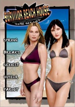 Survivor beach house (Unrated)