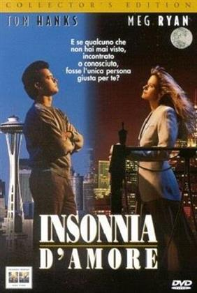Insonnia d'amore (1993) (Collector's Edition)