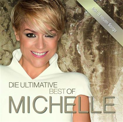 Michelle (BRD) - Ultimative Best Of