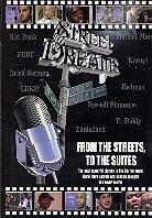Various Artists - Street dreams (Unrated)