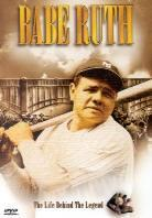 Babe Ruth (1998) (Unrated)