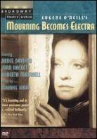 Mourning becomes Electra (1947) (2 DVDs)