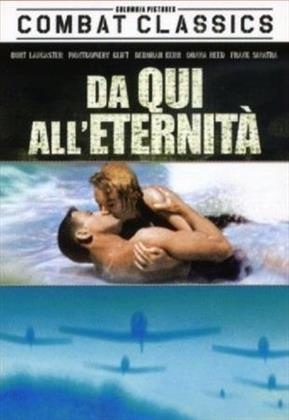 Da qui all'eternità (1953) (s/w)
