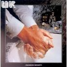 U.K. - Danger Money - + Bonus (Remastered, SACD)