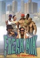 Freak Nik - Hip Hopumentary (Unrated)