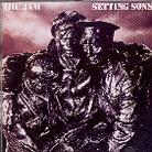 The Jam - Setting Sons (Deluxe Edition, 2 CDs)