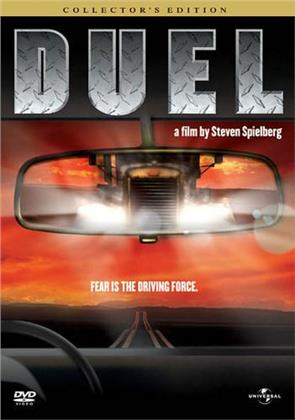 Duel (1971) (Collector's Edition)