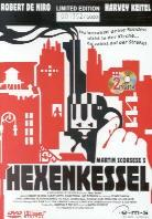 Hexenkessel (1973) (Limited Edition, 2 DVDs)