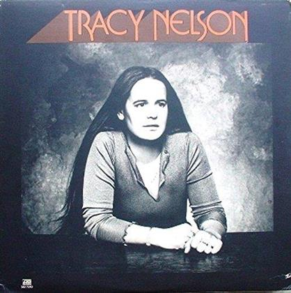 Tracy Nelson - --- (Remastered)