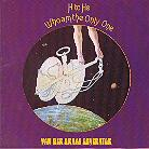 Van Der Graaf Generator - H To He Who Am The Only One - + Bonus (Remastered, SACD)