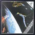 Van Der Graaf Generator - Quiet Zone/Pleasure Dome - + Bonus (Remastered, SACD)