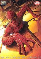 Spider-Man (2002) (Special Edition, 2 DVDs)